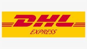 214-2146110_dhl-express-logo-png-dhl-express-uk-logo.png
